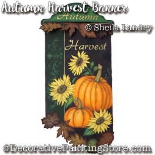 LAS18244web-Autumn-Harvest-Banner