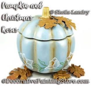 LAS18255web-Pumpkin-and-Christmas-Roses