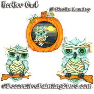 LAS18258web-Booboo-Owl