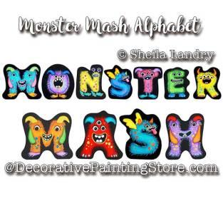 LAS18260web-Monster-Mash-Alphabet