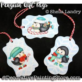LAS18261web-Penguin-Gift-Tags