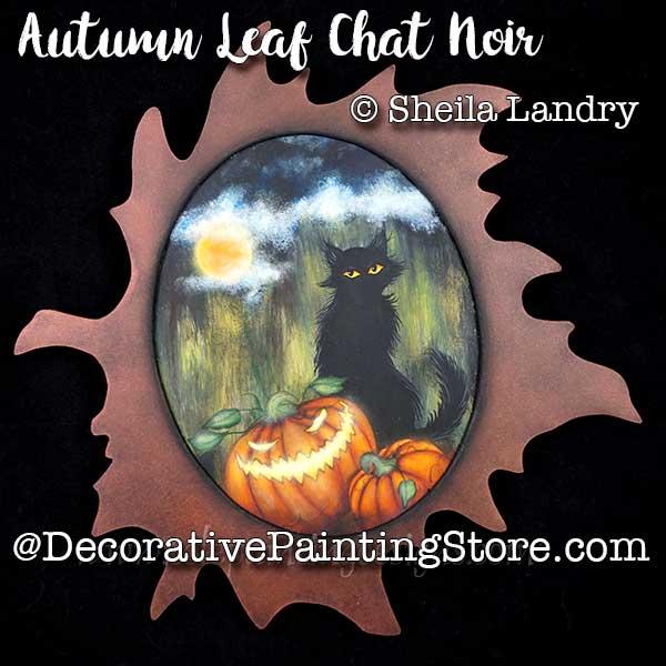 LAS18262web-Autumn-Leaf-Chat-Noir