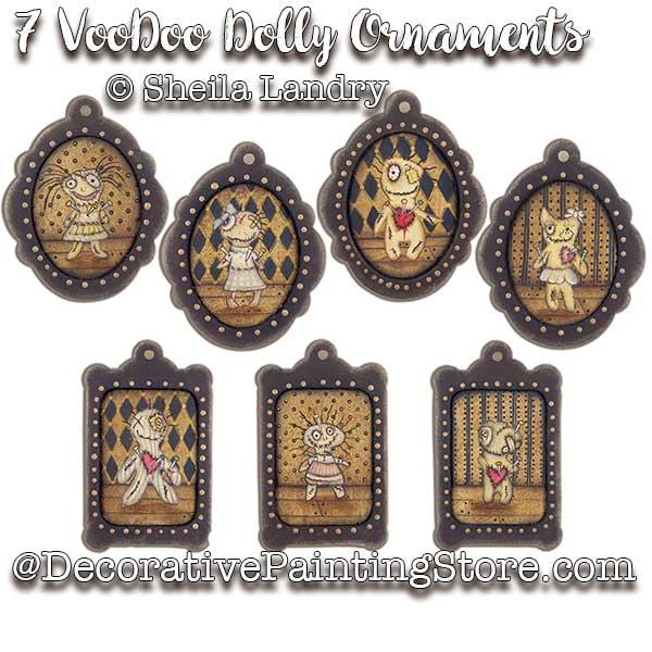 LAS18266web-7-Voodoo-Dolly-Ornaments