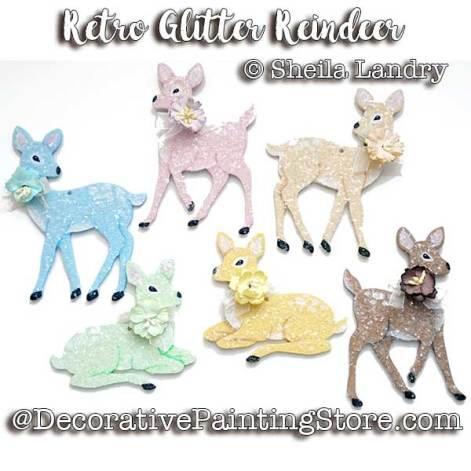 LAS18270web-Retro-Glitter-Deer