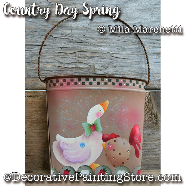 MMA18002web-Country-Day-Spring