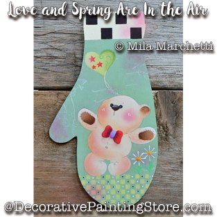 MMA18003web-Love-and-Spring-are-in-the-Air