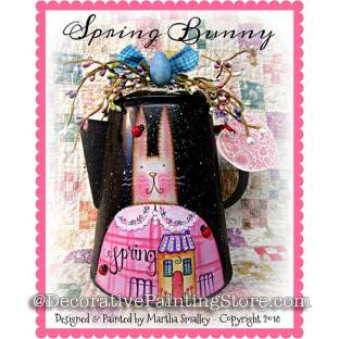 MSD18004web-Spring-Bunny
