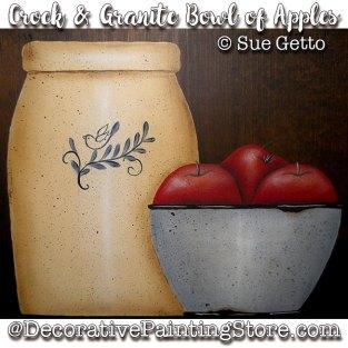 SGD002web-Crock-and-Granite-Bowl-of-Apples