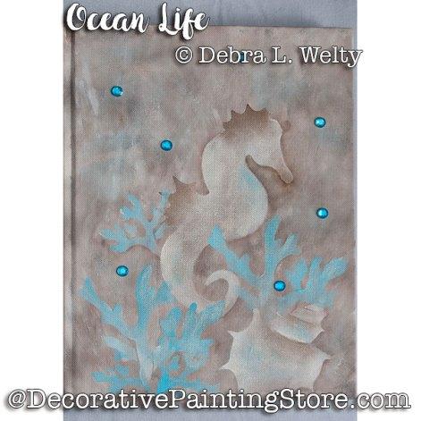 DW18002web-Ocean-Life