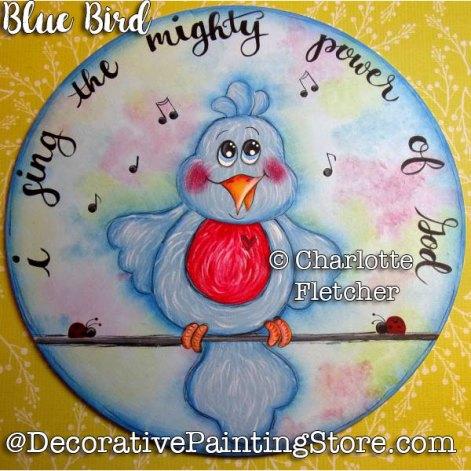 FLC18002web-blue-bird