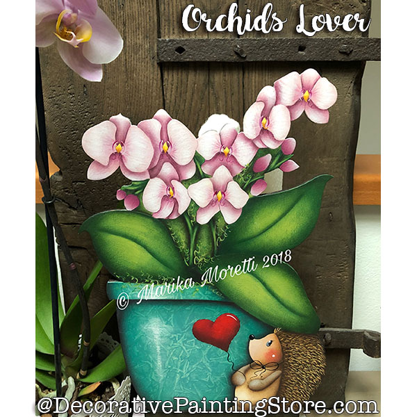 MOM18001web-Orchids-Lover