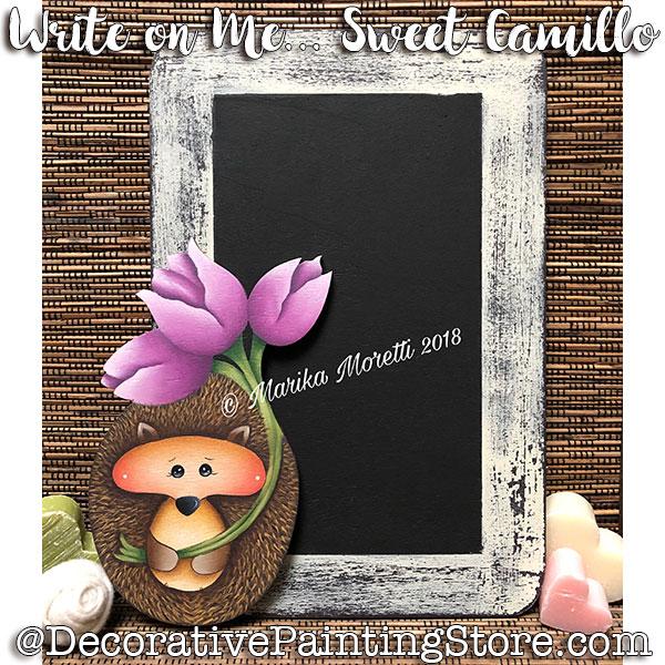 MOM18004web-Write-on-Me-Sweet-Camillo