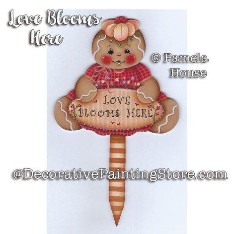 PHD18249web-Love-Blooms-Here
