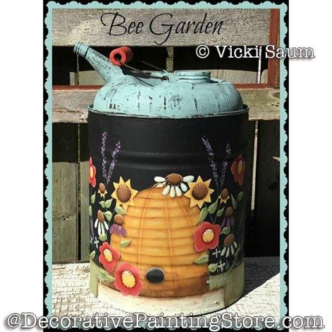 SAV18005web-Bee-Garden