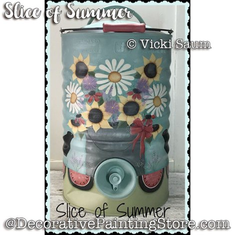SAV18006web-Slice-of-Summer