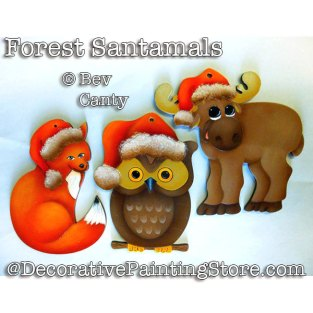 CAB18011web-Forest-Santamals