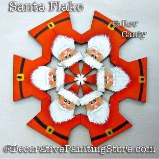 CAB18015web-Santa-Flake