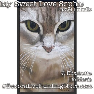 DME18014web-My-Sweet-Love-Sophie