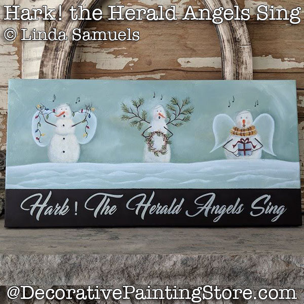 LS18003web-Hark-The-Herald-Angels-Sing
