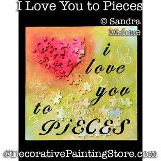 MAS18034web-I-Love-You-to-Pieces