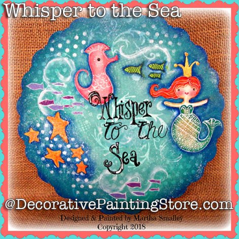 MSD18017web-Whisper-to-the-Sea