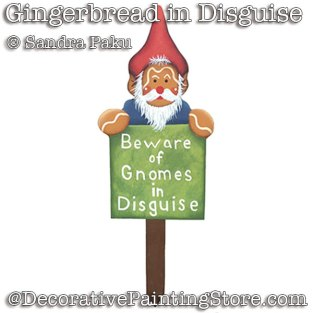 PAS18005web-gingerbread-in-disguise