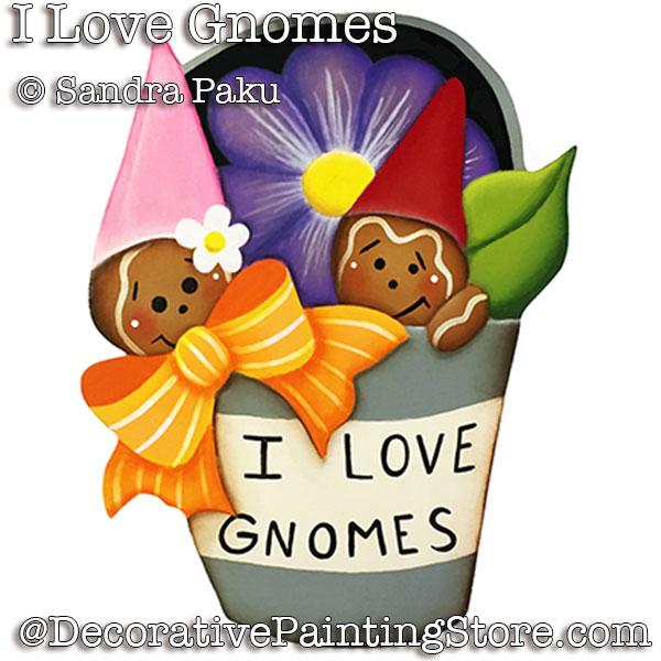 PAS18006web-I-Love-Gnomes