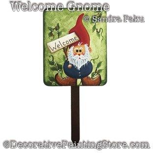PAS18007web-Welcome-Gnome