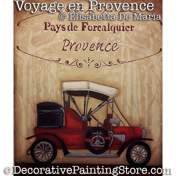 DME18020web-Voyage-en-Provence