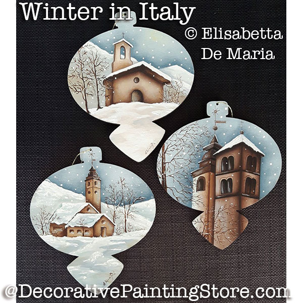 DME18021web-winter-in-italy