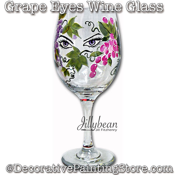 FIJ18801web-Grape-Eyes-Wine-Glass