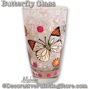 FIJ18819web-Butterfly-Glass