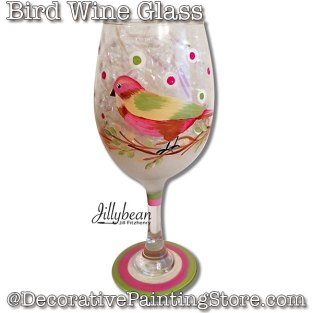 FIJ18820web-Bird-Wine-Glass