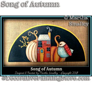 MSD18023web-Song-of-Autumn