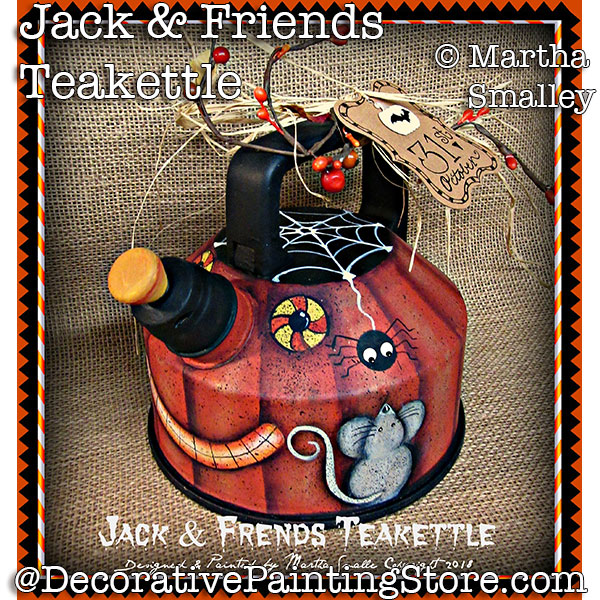 MSD18024web-Jack-and-Friends-Teakettle