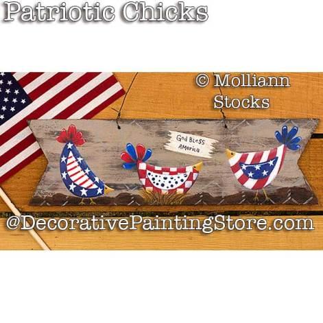 STM18002web-Patriotic-Chicks