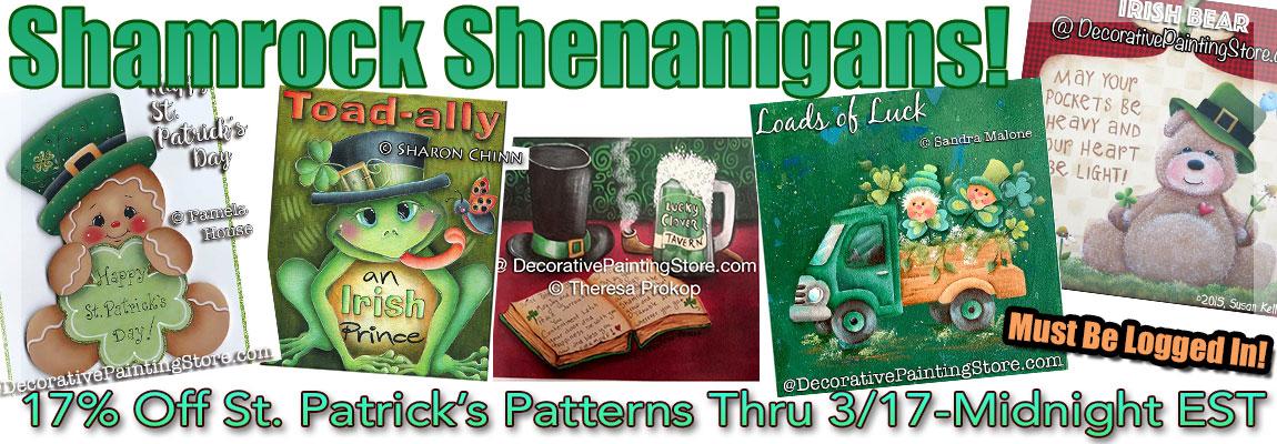 St-Patricks-Day-Sale-Patterns