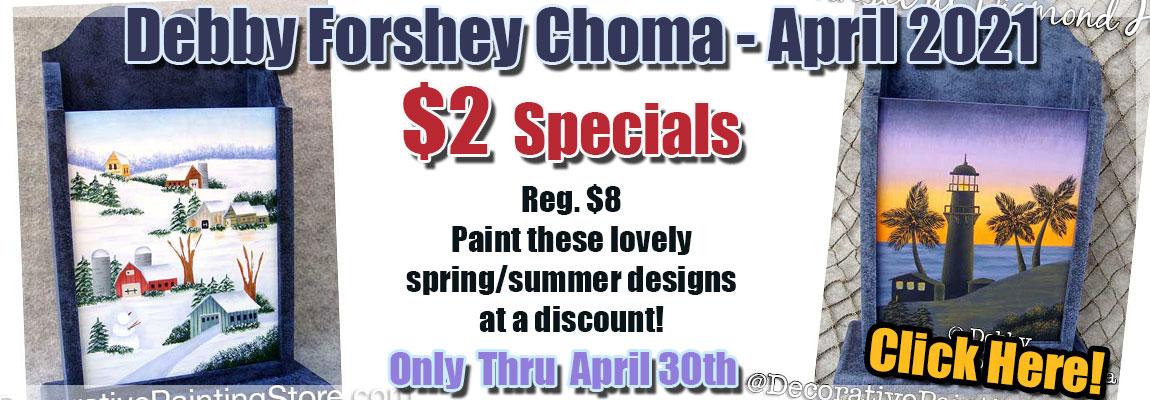 2021-04-Forshey-Choma-2-Dollar-Patterns