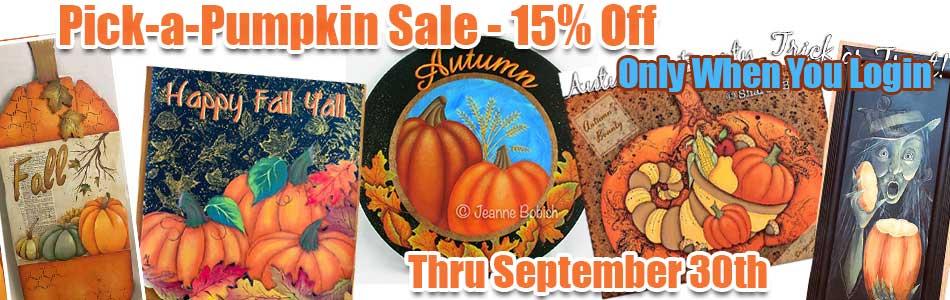 Pick-a-Pumpkin-ePattern-Sale