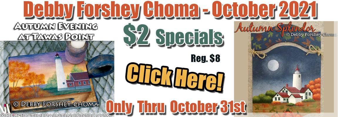2021-10-Forshey-Choma-2-Dollar-Patterns
