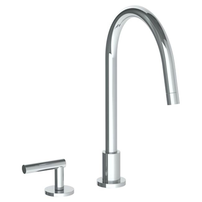 faucets bar sink faucets decorative