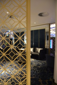 Custom Room Divider and Privacy Screens 10