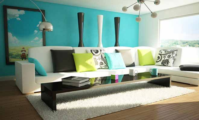 Bedroom Colour Combination As Per Vastu color combination for bedroom as per vastu | memsaheb