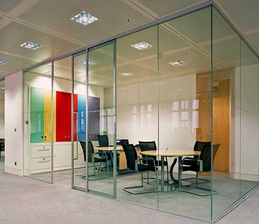 Vastu Recommendations For Office Paint Color Decorchamp