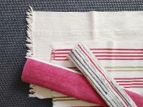 limpiar alfombras en casa - limpieza de primavera
