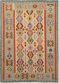 leroy merlin - alfombra