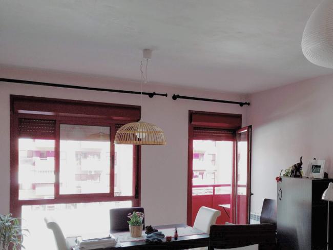 piso anterior sin cortinas