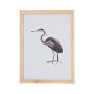 sklum - cuadro de animales