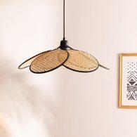 sklum - lámpara