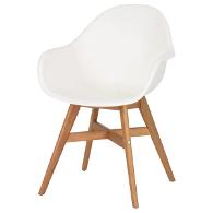 comprar silla eames en Ikea